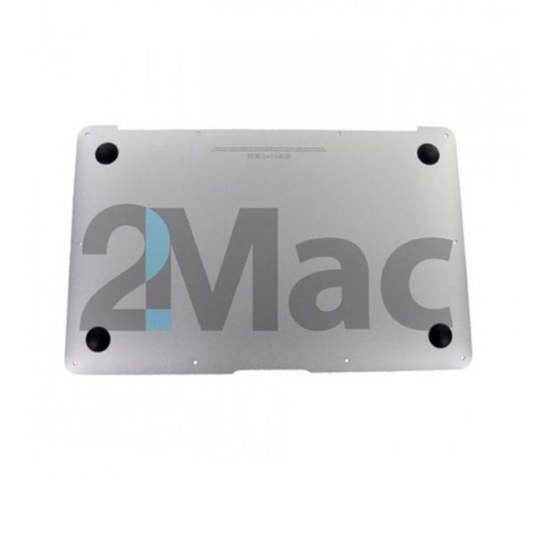 Nizhnyaya_kryshka_korpusa_dlya_MacBook_1297