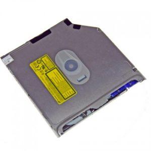SuperDrive/ ComboDrive