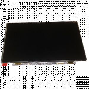 LCD дисплеи / экраны
