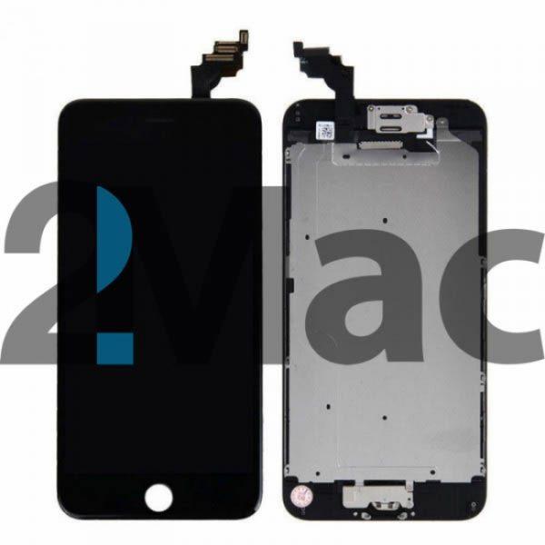 Экран для iPhone 6