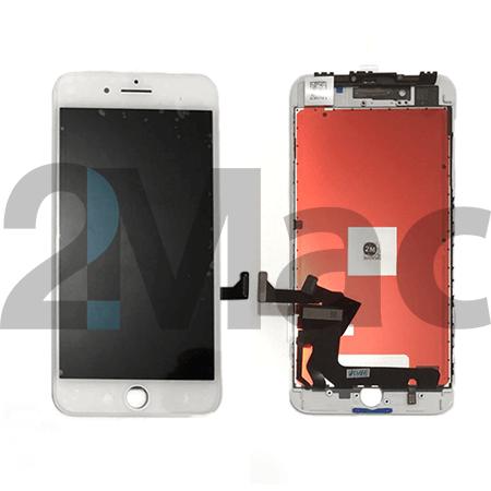 Дисплей в сборе для iPhone 8 Plus