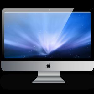 MacBook / iMac