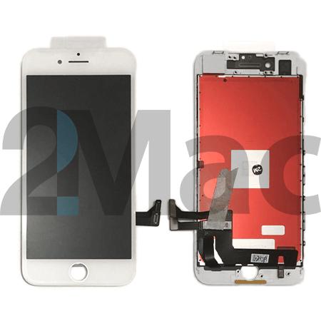 iphone-8 lcd (дисплейный модуль в сборе) купить в Киеве, Харькове, Одессе, Киеве!