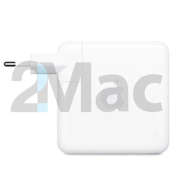Блок питания USB-C для MacBook Retina 12'' A1534