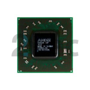 AMD IGP RS780 северный мост 216-0674026