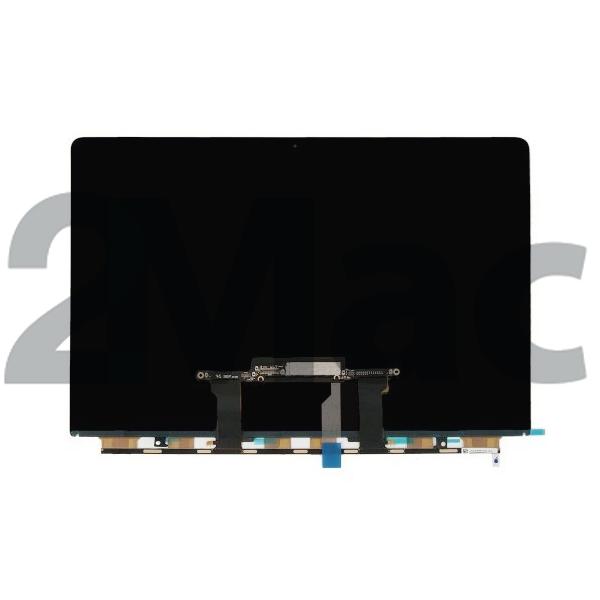 """Оригинальный LCD экран (дисплей) MacBooK Pro Retina 13"""" A1708/A1706"""