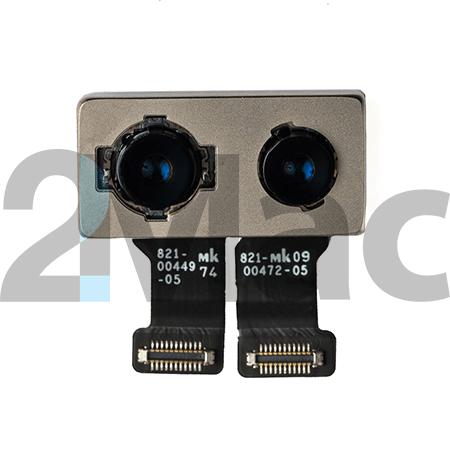 Задняя камера для iPhone 7+ (основная)