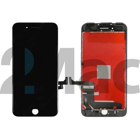 Дисплейный модуль iPhone 7 Plus в сборе (стекло + тачскрин) купить в Киеве, Харькове, Одессе, Днепре
