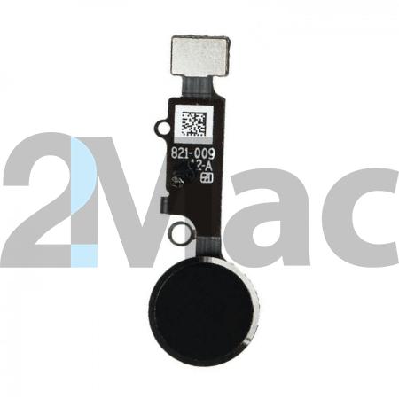 Купить кнопку Home в сборе со шлейфом для iPhone 7 +
