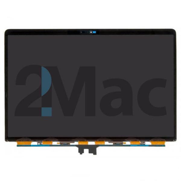 "Дисплей (LCD экран) для Macbook Pro Retina A1990 15"" 2018го"