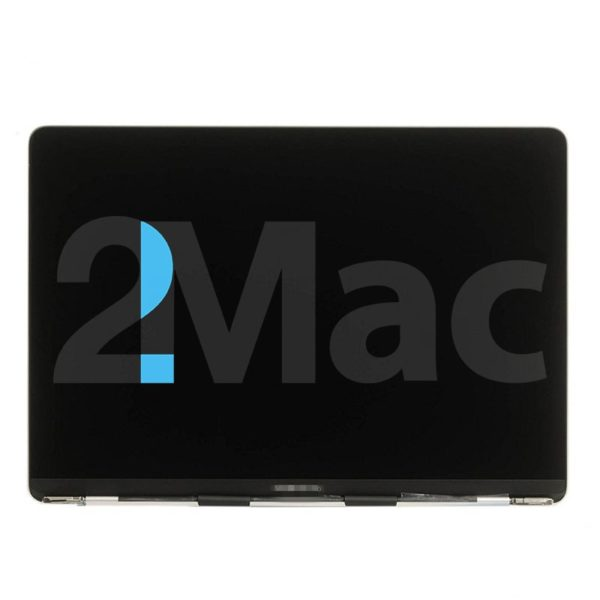 display-assembly-macbook-air-a1707