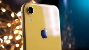 Бестселлер от Apple популярнее, чем IPhone X и 8 Plus вместе взятые.