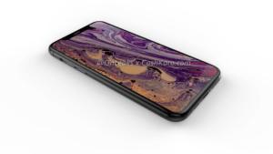 Каким будет IPhone 11?