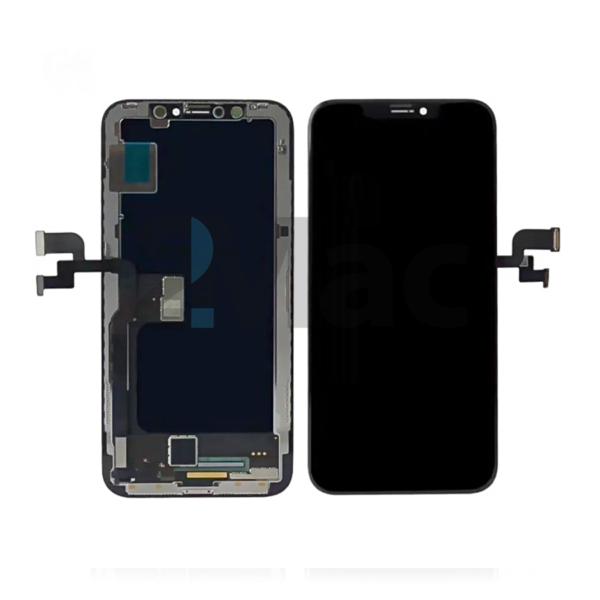 lcd экран для iPhone XS