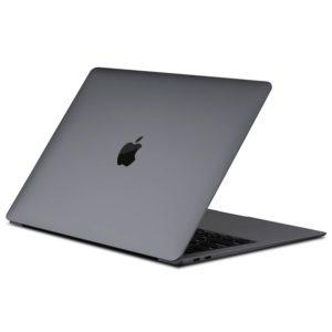 Как уберечь MacBook в путешествии?