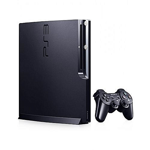 remont-playstation-3