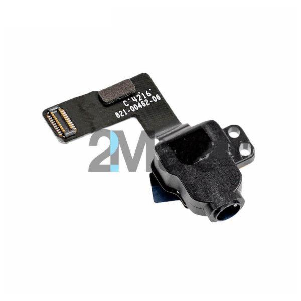 Разьем для наушников MacBook Pro Retina A1707