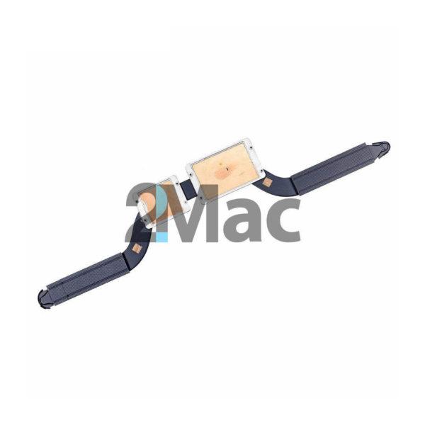 Радиатор для MacBook Pro Retina A1707