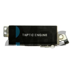 Вибромоторчик (Taptic Engine) для iPhone Xs