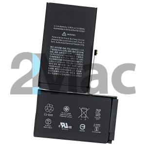 Батарея (аккумулятор) для iPhone ХS Max