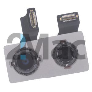 Основная, задняя камера для iPhone Xs