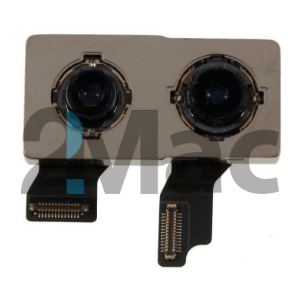 Основная, задняя камера для iPhone Xs Max
