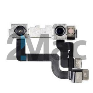 Фронтальная камера с датчиком приближения iPhone XR