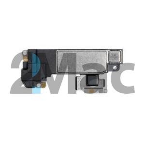 Разговорный (слуховой) динамик для iPhone XR