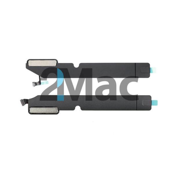 Динамик левый, правый для MacBook Air 13″ A1932 2018-2019гг