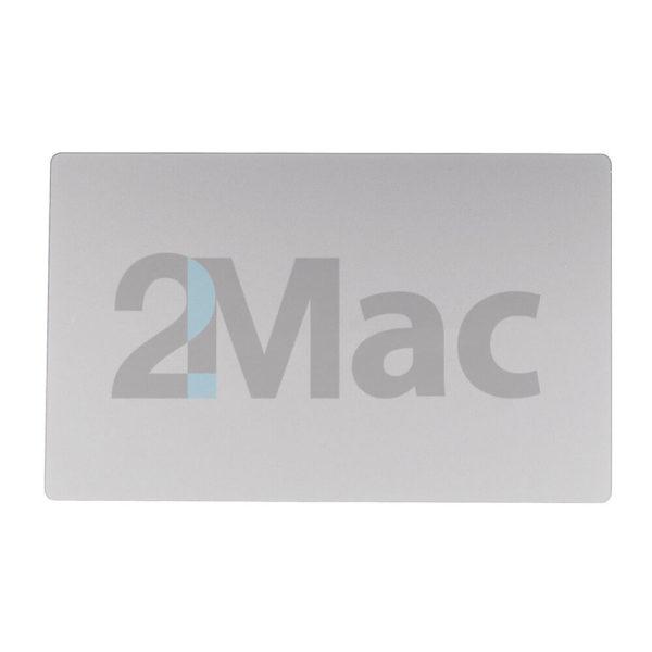 Тачпад, трекпад для MacBook Air 13″ A1932 2018-2019