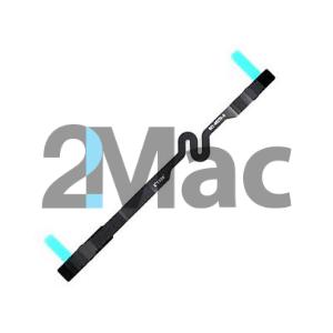 Шлейф батареи для MacBook Pro 16″ 2019-2020 гг. A2141