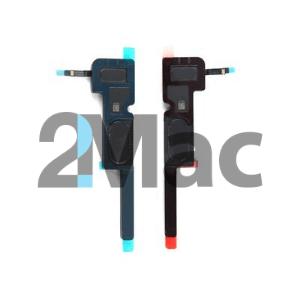 Динамик для MacBook Pro 16″ 2019-2020 A2141 (Правый)