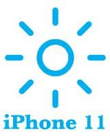 Замена дисплея (оригинал) iPhone 11