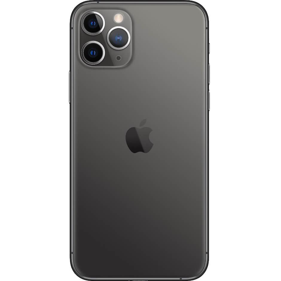 Ремонт iPhone 11 Pro в Киеве