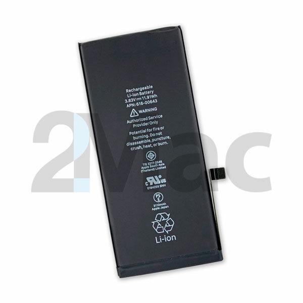 Аккумуляторная батарея для iPhone 11