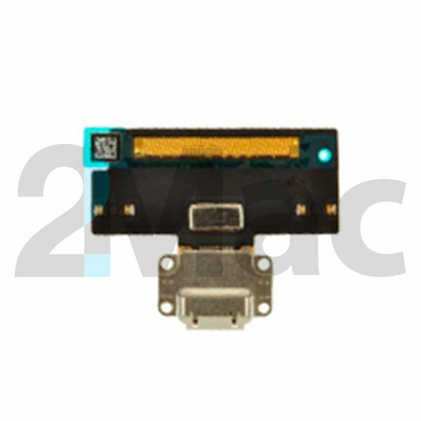 Коннектор для зарядки iPad Pro 10.5
