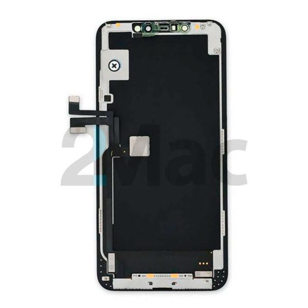 Дисплей с тачскрином для iPhone 11