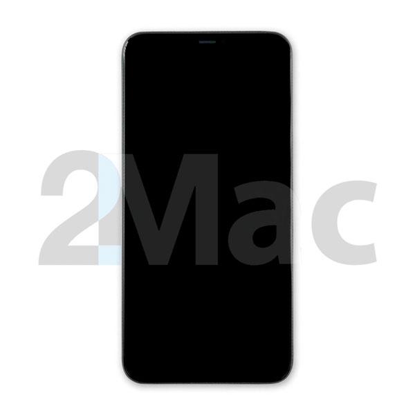 Дисплей в сборе iPhone 11 Pro