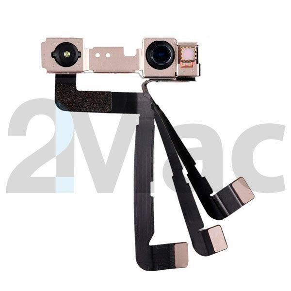 Фронтальная, передняя камера для iPhone 11 Pro