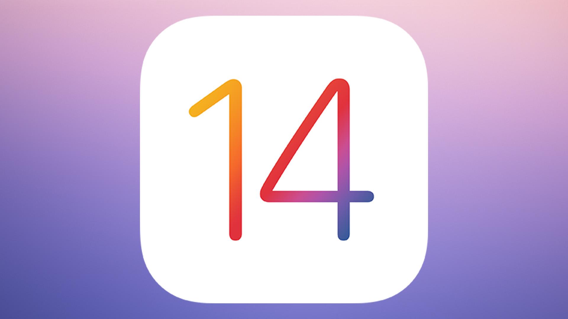 Обзор iOS 14