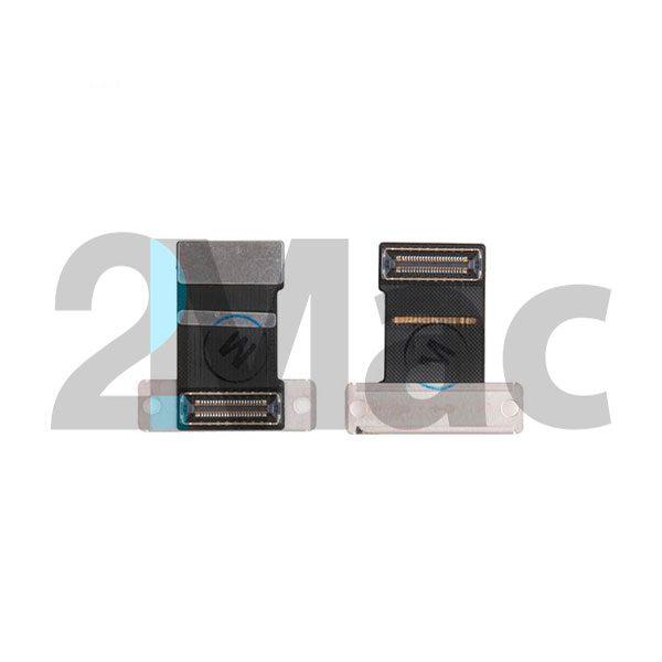 """Шлейф для матрицы MacBook Pro 13"""" A1706"""