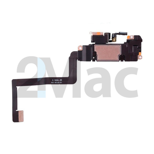 Шлейф верхнего динамика и датчика приближения для iPhone 11