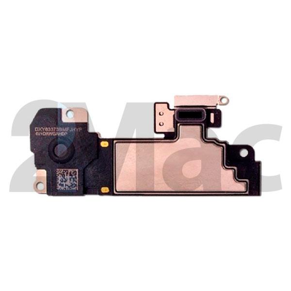 Верхний слуховой динамик iPhone 11 Pro