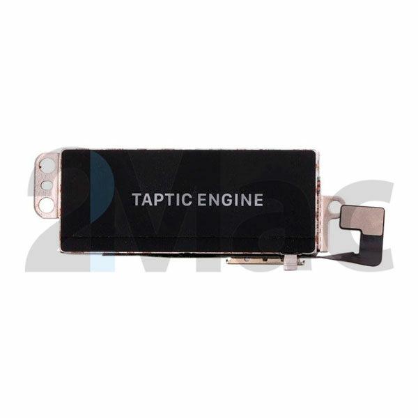 Вибромоторчик TapticEngine iPhone 11