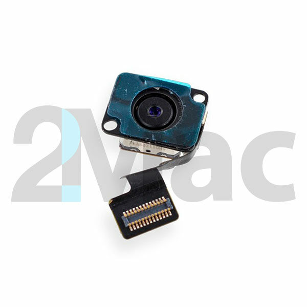 Задняя, основная камера для iPad Mini 4