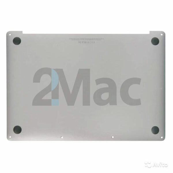 Нижняя крышка для macbook A1707