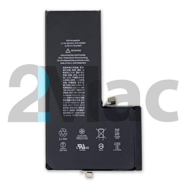 Батарея для iPhone 11 Pro Max