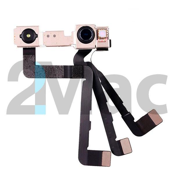 Фронтальная камера iPhone 11 Pro Max