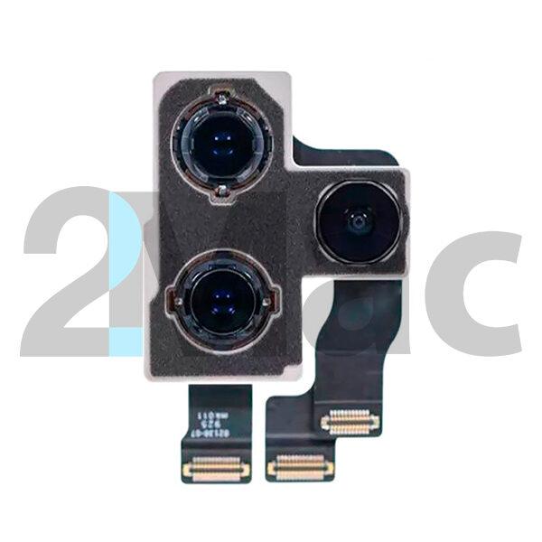 Основная, задняя камера для iPhone 11 Pro Max