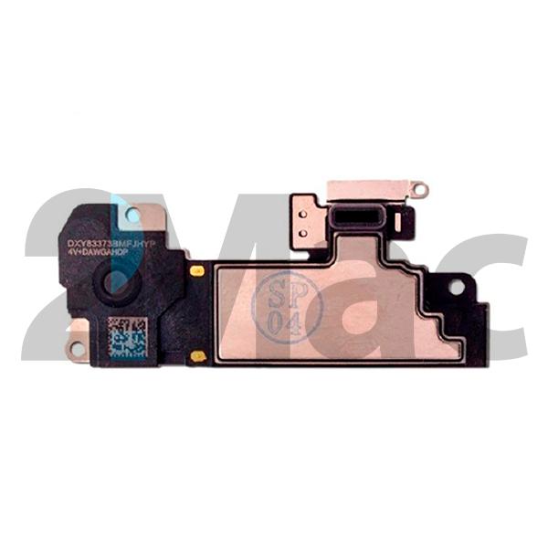 Верхний, разговорный динамик для iPhone 11 Pro Max